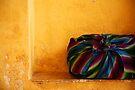 Colour Bag by Paul McSherry