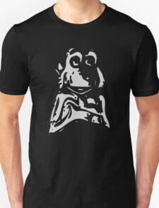 Monkey! Unisex T-Shirt