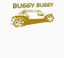 Buggy Buggy T-Shirt