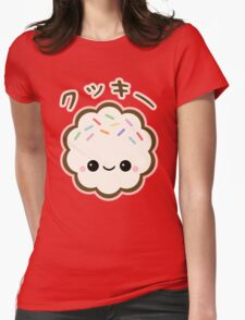 Cute Cookie T-Shirt