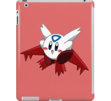 Latias | Kirby Edition iPad Case/Skin