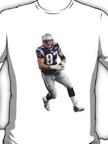 Rob Gronkowski T-Shirt