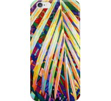 """""""Feather"""" iPhone Case/Skin"""