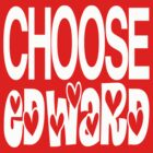 Choose Edward by Bella Design