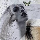 chrysalis by Loui  Jover