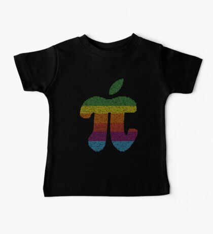 Apple Pi Kids Clothes