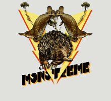 MONOTREME Unisex T-Shirt