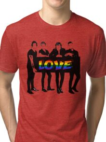 One Direction 1 Tri-blend T-Shirt