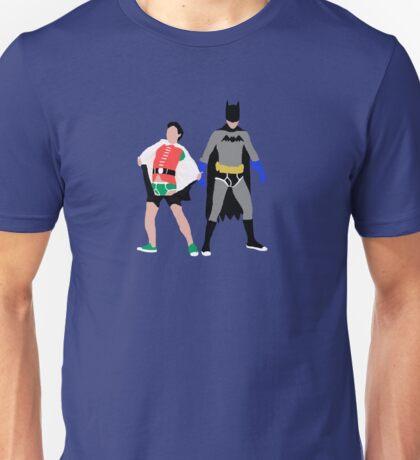 HMB Unisex T-Shirt