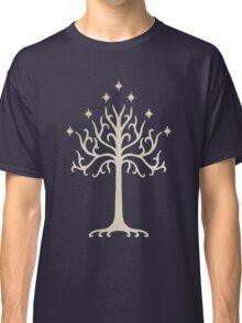 For Gondor (Clean) Classic T-Shirt