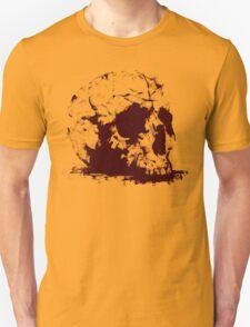 It Hurt To Breathe T-Shirt