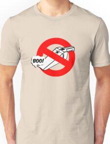 Dustbusters Unisex T-Shirt