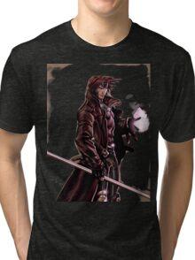 Remy Tri-blend T-Shirt