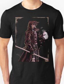 Remy Unisex T-Shirt