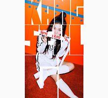 Red Velvet Seulgi 'Kang Seul Gi' Unisex T-Shirt