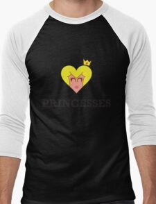 ♥ Princesses T-Shirt