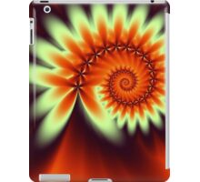 Happy Hanukkah    iPad Case/Skin