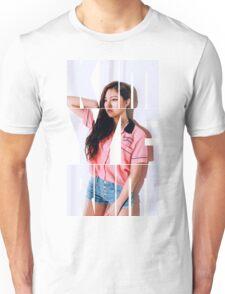 Red Velvet Yeri 'Kim Ye Rim' Unisex T-Shirt