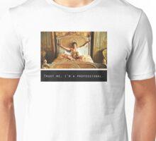 SHERLOCK HOLMES T-SHIRT T-Shirt