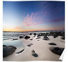 Tweed Heads | New South Wales | Australia Poster