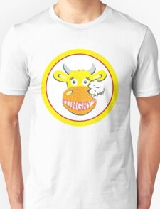 I'm Fungry! T-Shirt