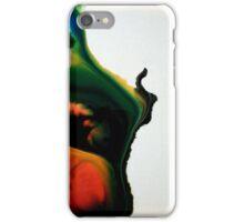 Elixir iPhone Case/Skin