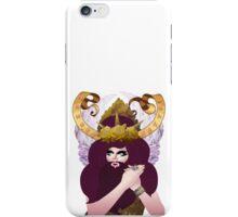 Trixie Mattel - Rupaul's Drag Race iPhone Case/Skin
