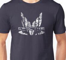 ME Spectre Alt Unisex T-Shirt