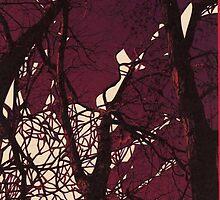 Untitled (Portavon Marina) by Lisa Richards