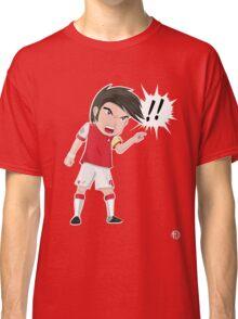Chibi Cesc!! Classic T-Shirt
