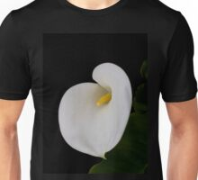 Lonely Lilly Unisex T-Shirt