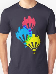 Colors in the Sky T-Shirt