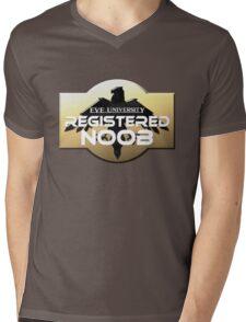 E-UNI Registered Noob T-Shirt