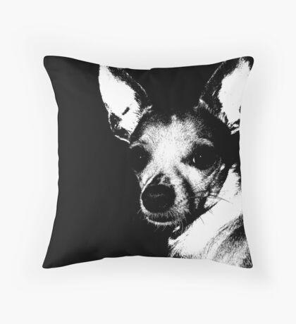 Conrad Throw Pillow