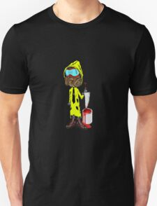 Professional painter T-Shirt
