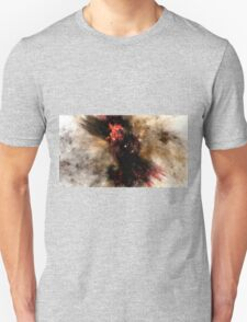 Blow Job - Abstract CG Unisex T-Shirt