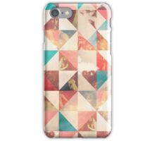 Hidden renaissance iPhone Case/Skin