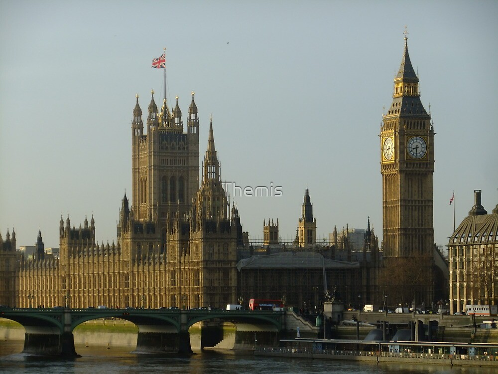 Westminster by Themis