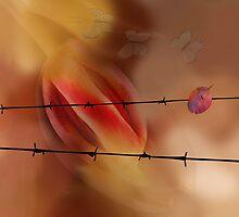 Leaf by RosiLorz