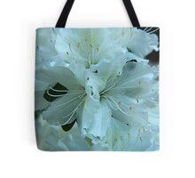 Azalea Tote Bag