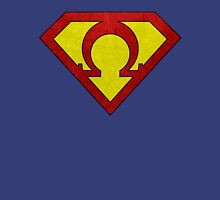 OMEGAMAN! (Son of Jor-El version) T-Shirt