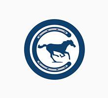Indianapolis Colts logo 4 Unisex T-Shirt