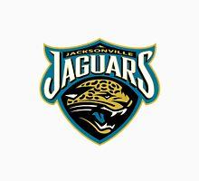 Jacksonville Jaguars logo 3 T-Shirt