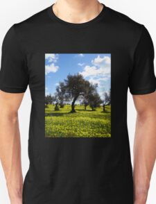 The Dreaming Tree T-Shirt