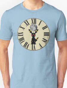 Umbreon Night T-Shirt