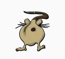 rat's ass!!!! - tee Unisex T-Shirt