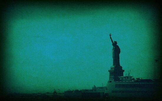 l i b e r t y by newyorknancy