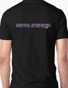 sweet revenge II Unisex T-Shirt