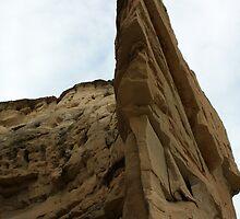 Writing-on-Stone Provincial Park (Áísínai'pi) by Alyce Taylor