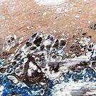 The Cruel Sea by Kathie Nichols